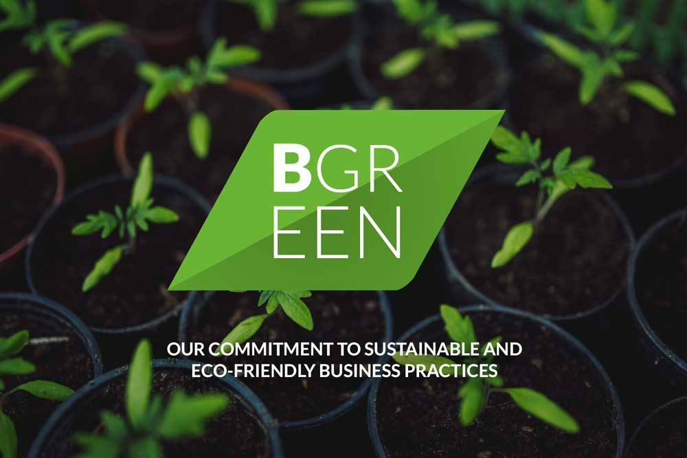 BGREEN-INITIATIVE---ALTERNATIVE-DESIGN.jpg