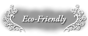 Eco-Friendly-header-text.png