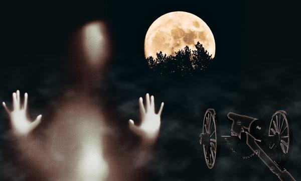 paranormal-investigations-2-web-graphic.jpg