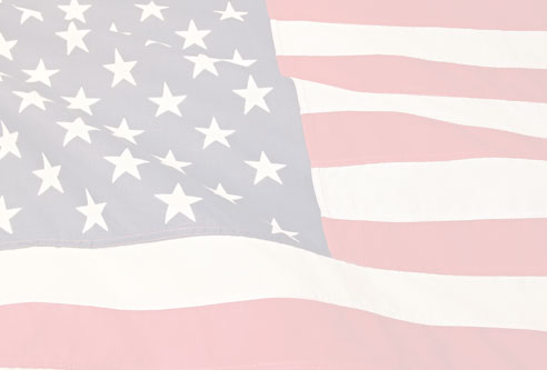 american-flag-military-weddings-CTA.jpg