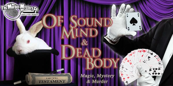 of-sound-mind-and-dead-body-300.jpg