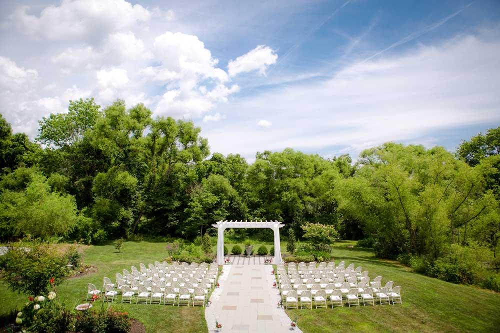 pergola-wedding-package-kibbe.jpg
