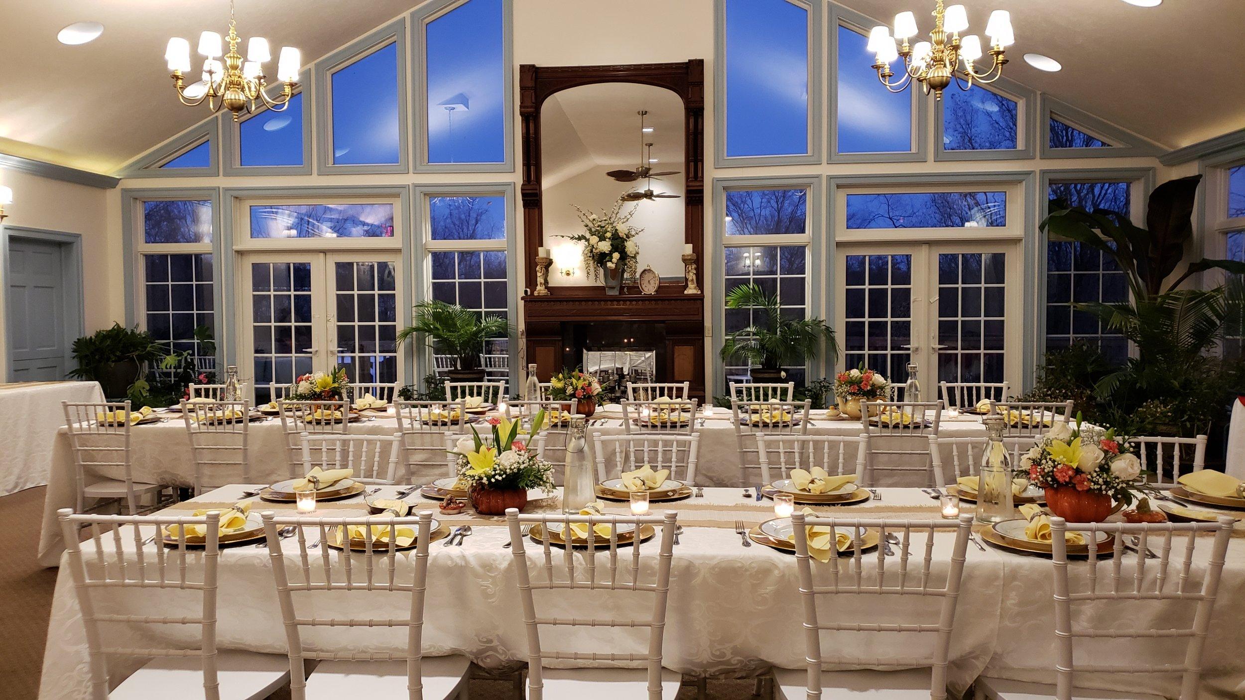 20181122 Solarium with Dinner Tables.jpg