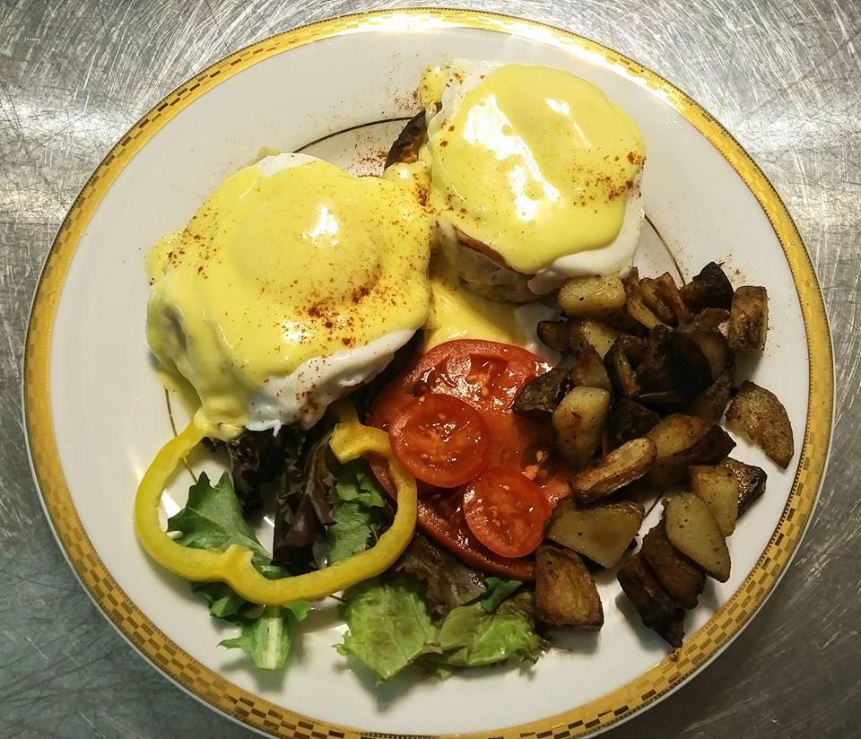Eggs Benedict at Battlefield Bed & Breakfast.jpg