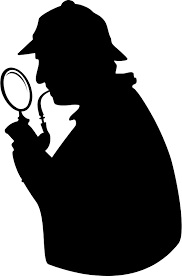 New Year's Eve Murder Mystery Dinner -