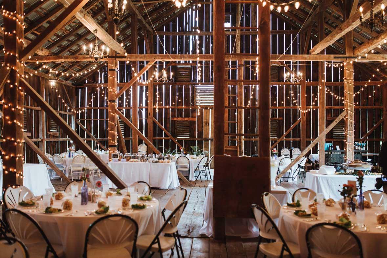 barn-for-website.jpg