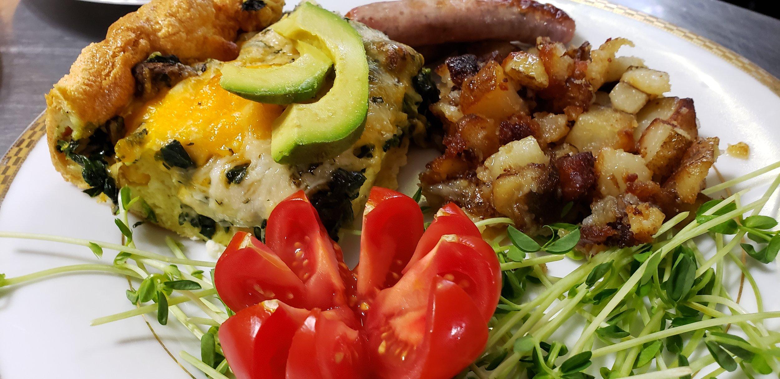 Vegetable Quiche.jpg