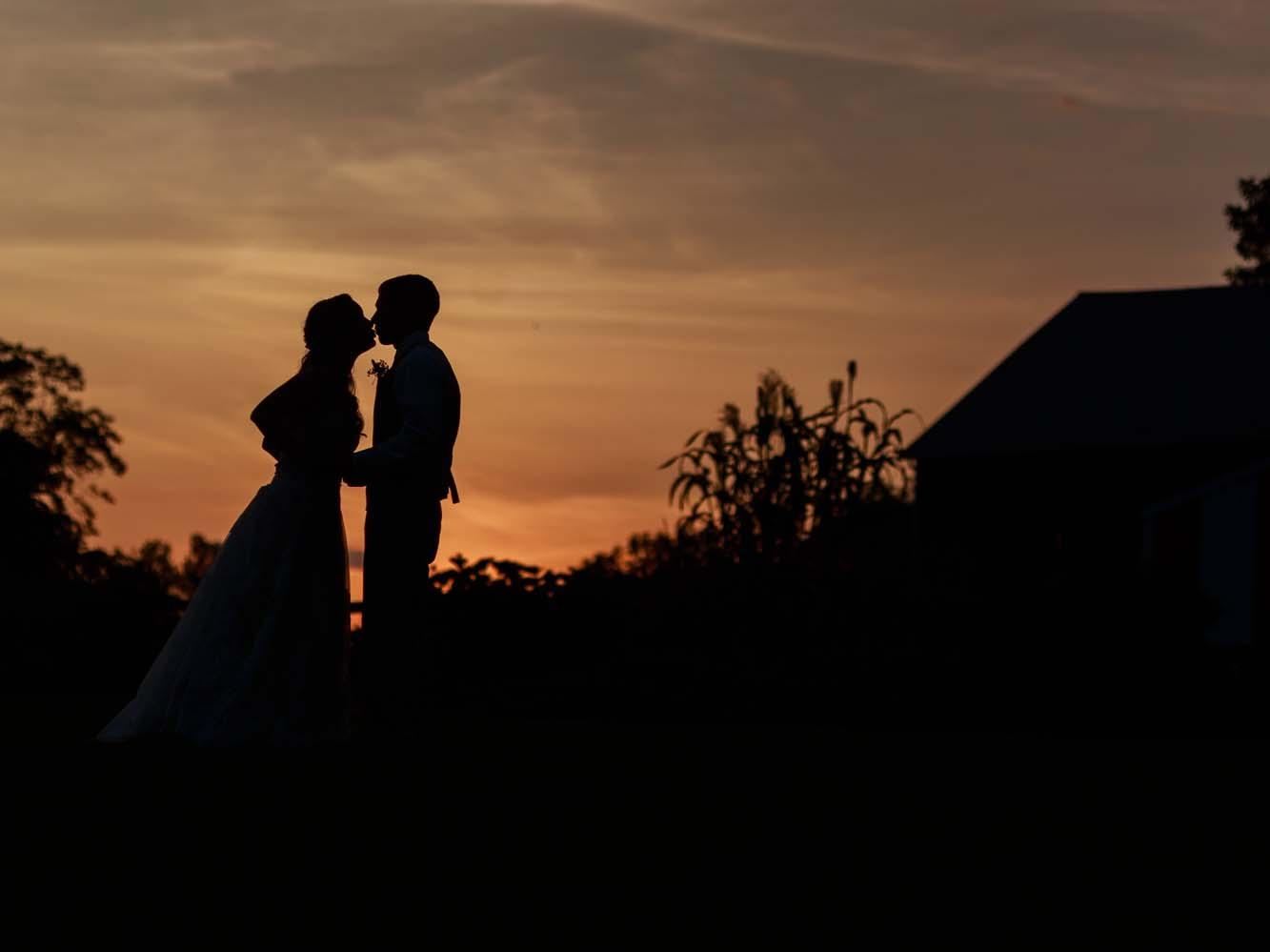 Romance -