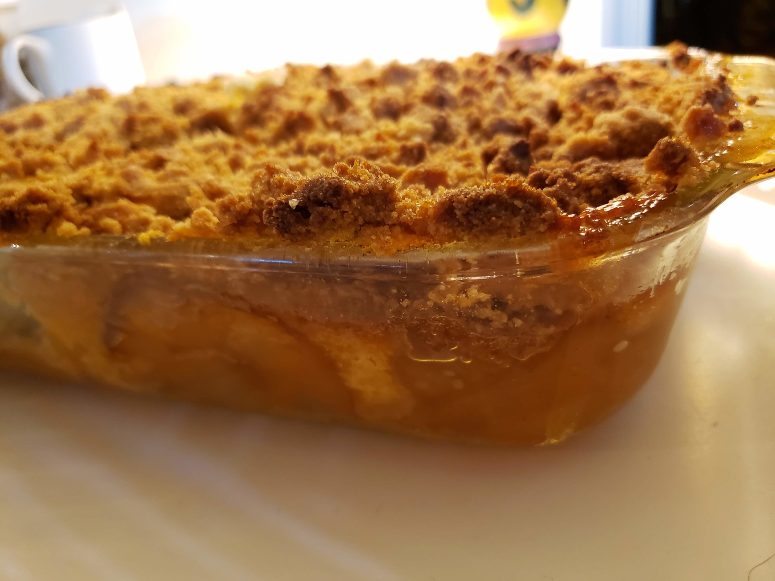 Hot_Delicious_Apple_Cobbler_Coffee_Cake.jpg