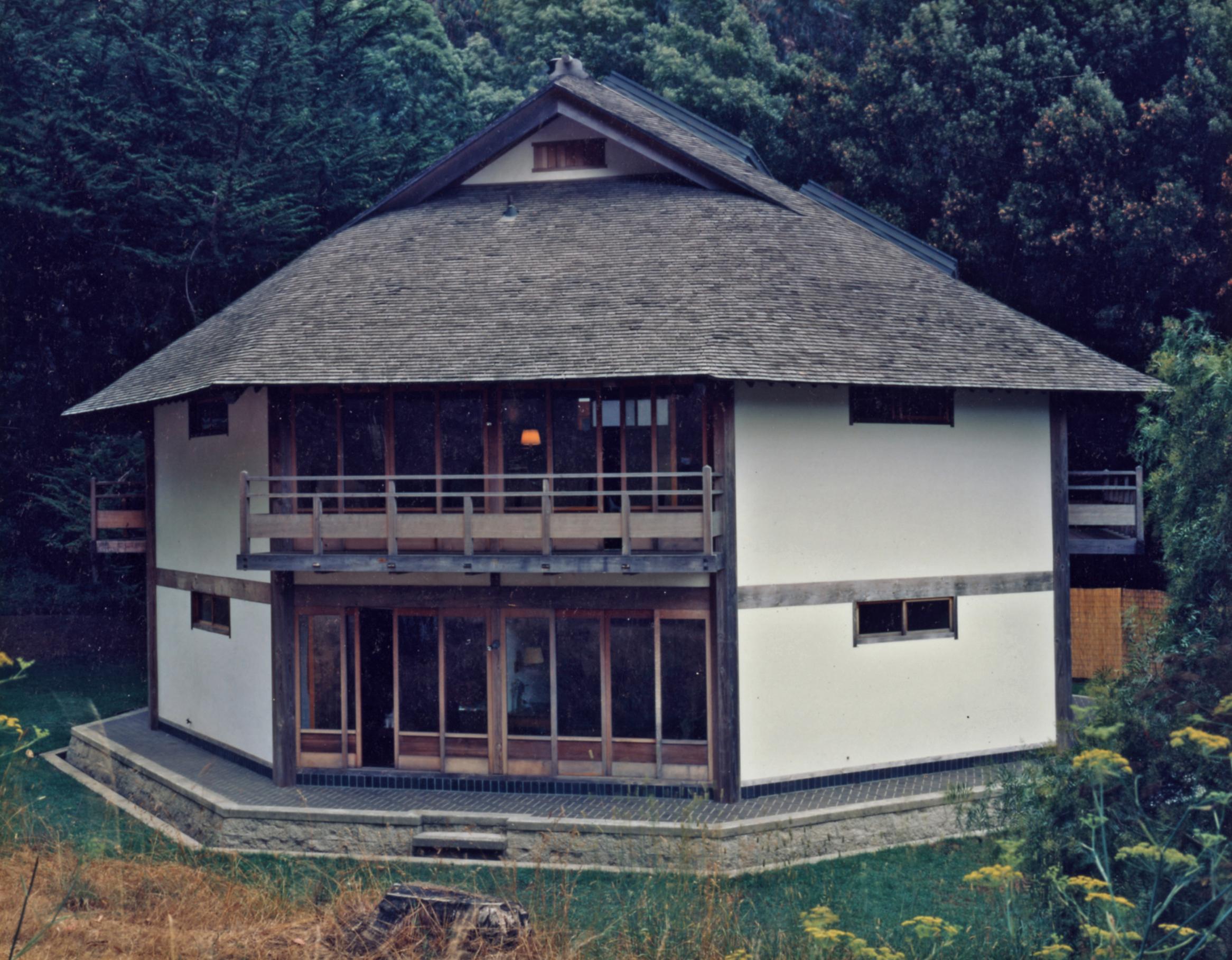 zen-guesthouse-ext.jpg