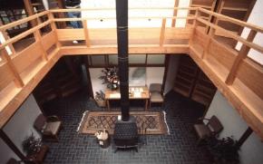 zen-guesthouse-int.jpg