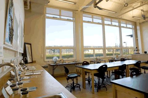 kirsch-classroom.png