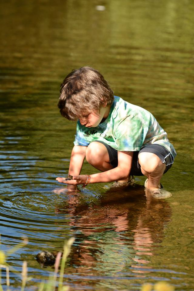 Kid in River.jpg