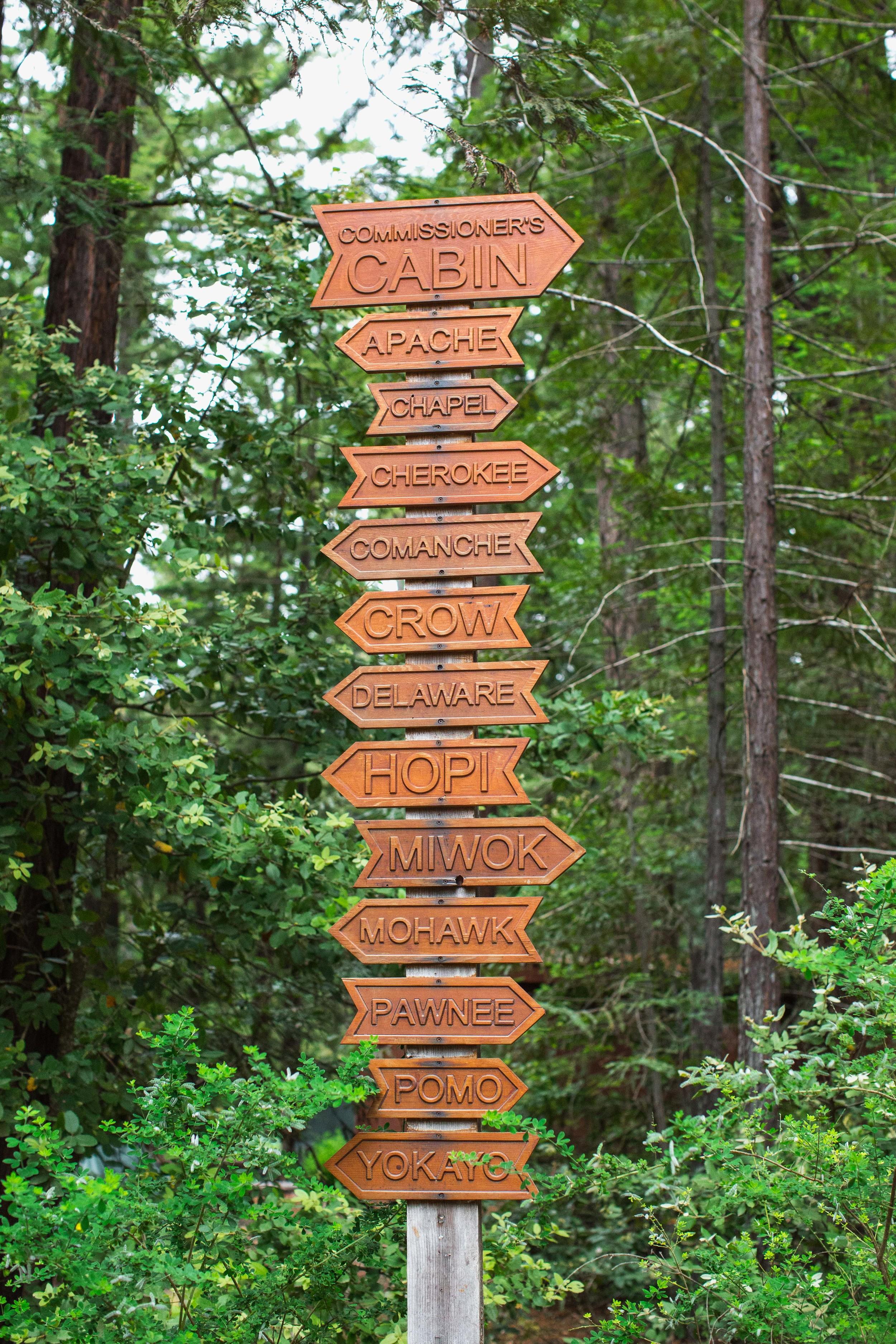 Campground sign.jpg