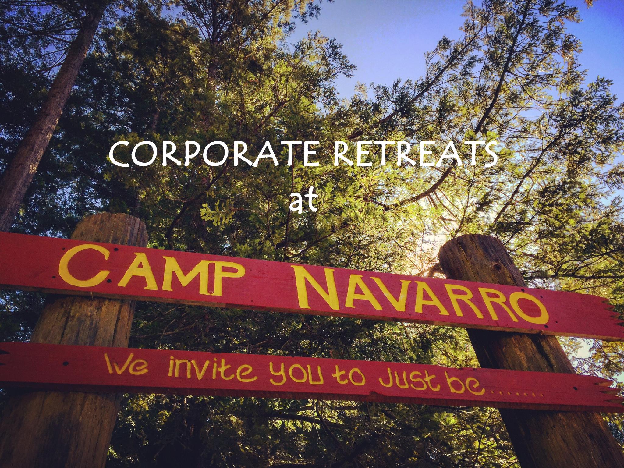 Titled Camp Navarro_Welcome Sign_Photo credit Dan Braun.JPG