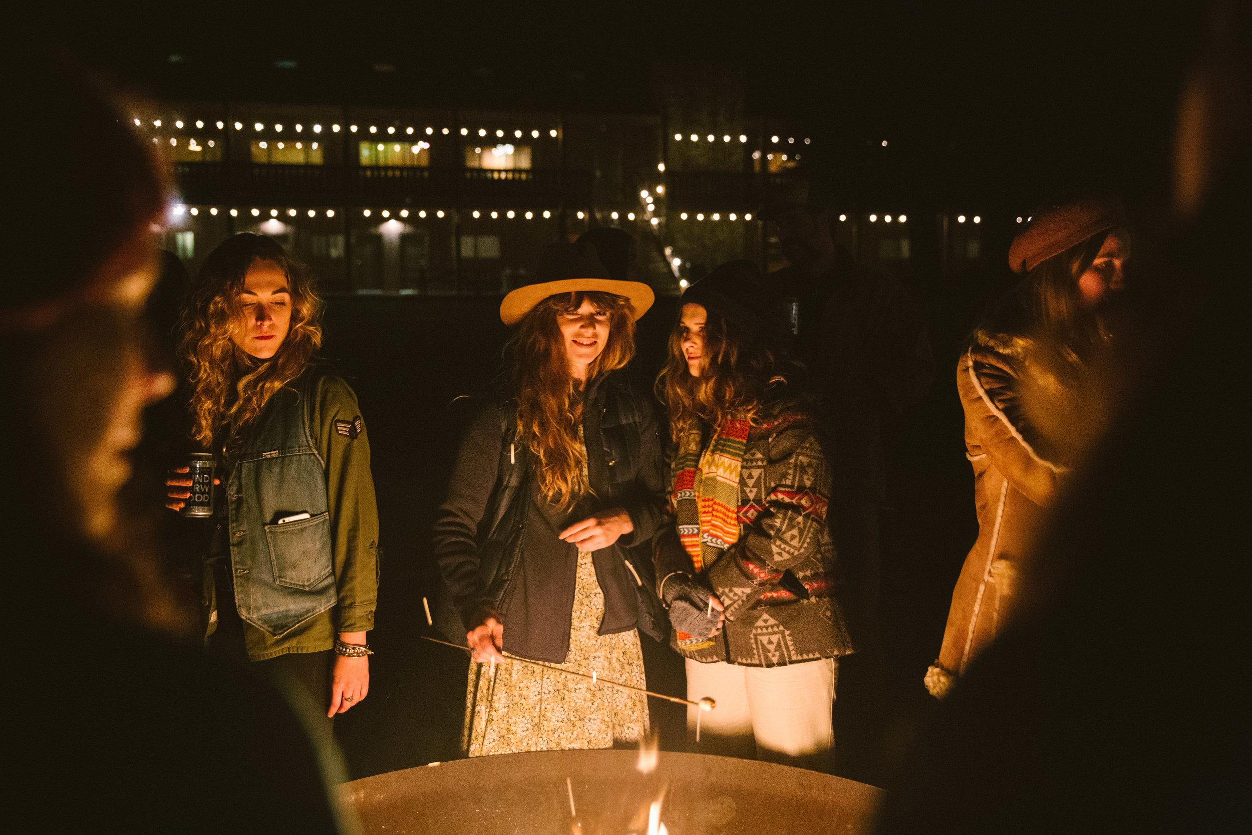 Camp Navarro_Campfire at Main Lodge_Photo Credit Colin McCarthy.jpg