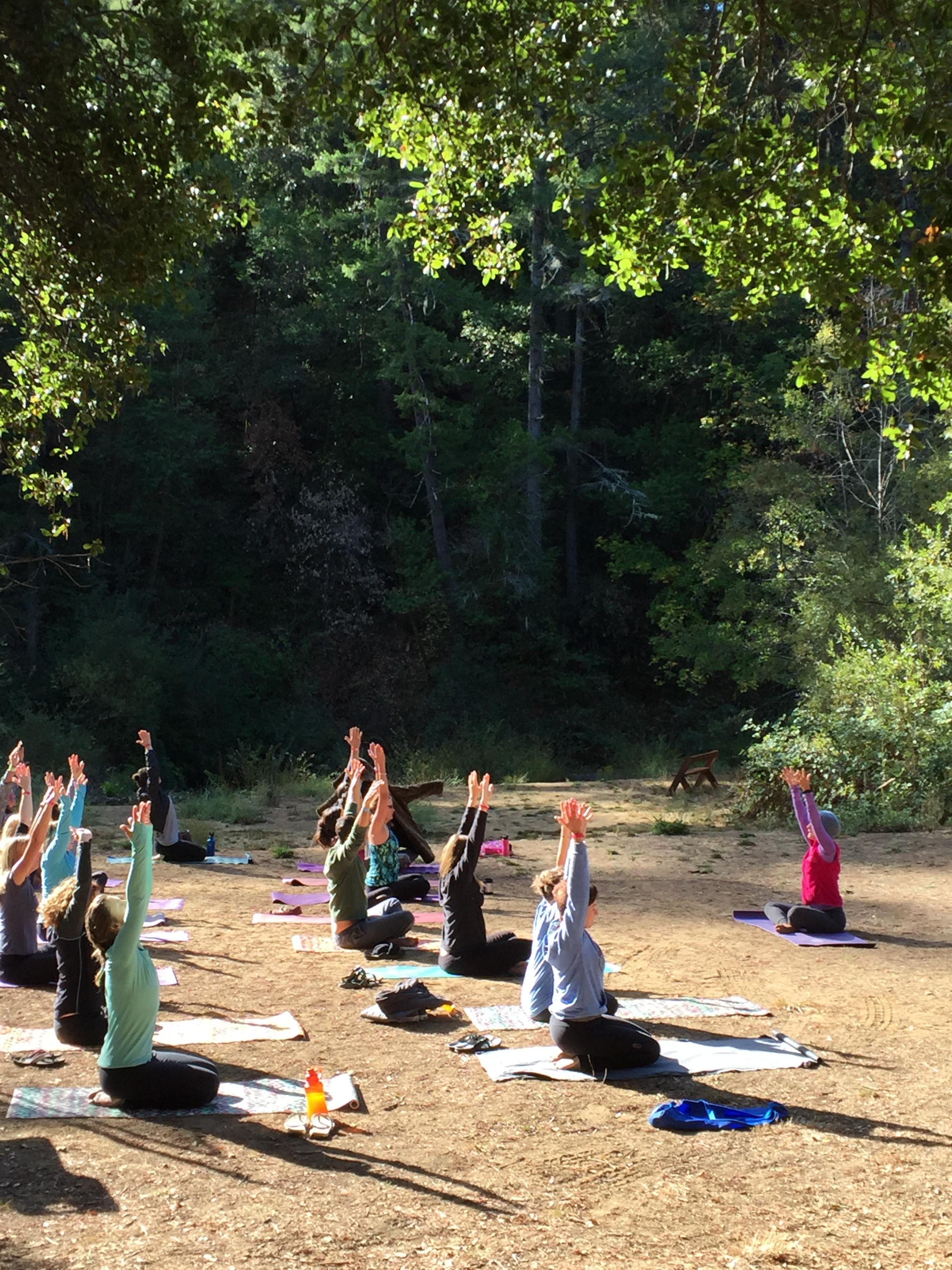 Camp Navarro_Yoga Session #2_Photo credit Dan Braun.JPG