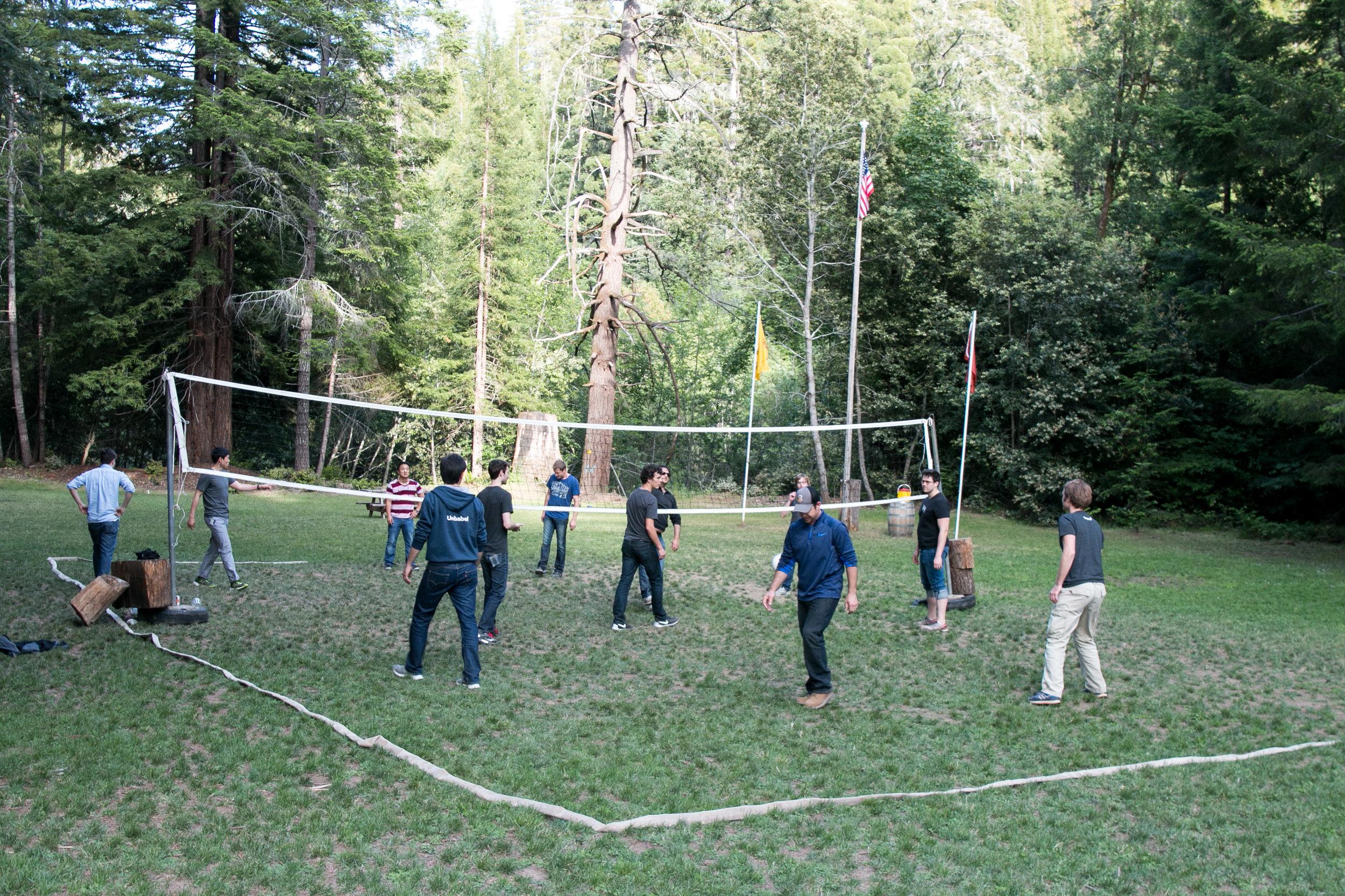 Camp Y Combinator 2015 - Camp-75.jpg