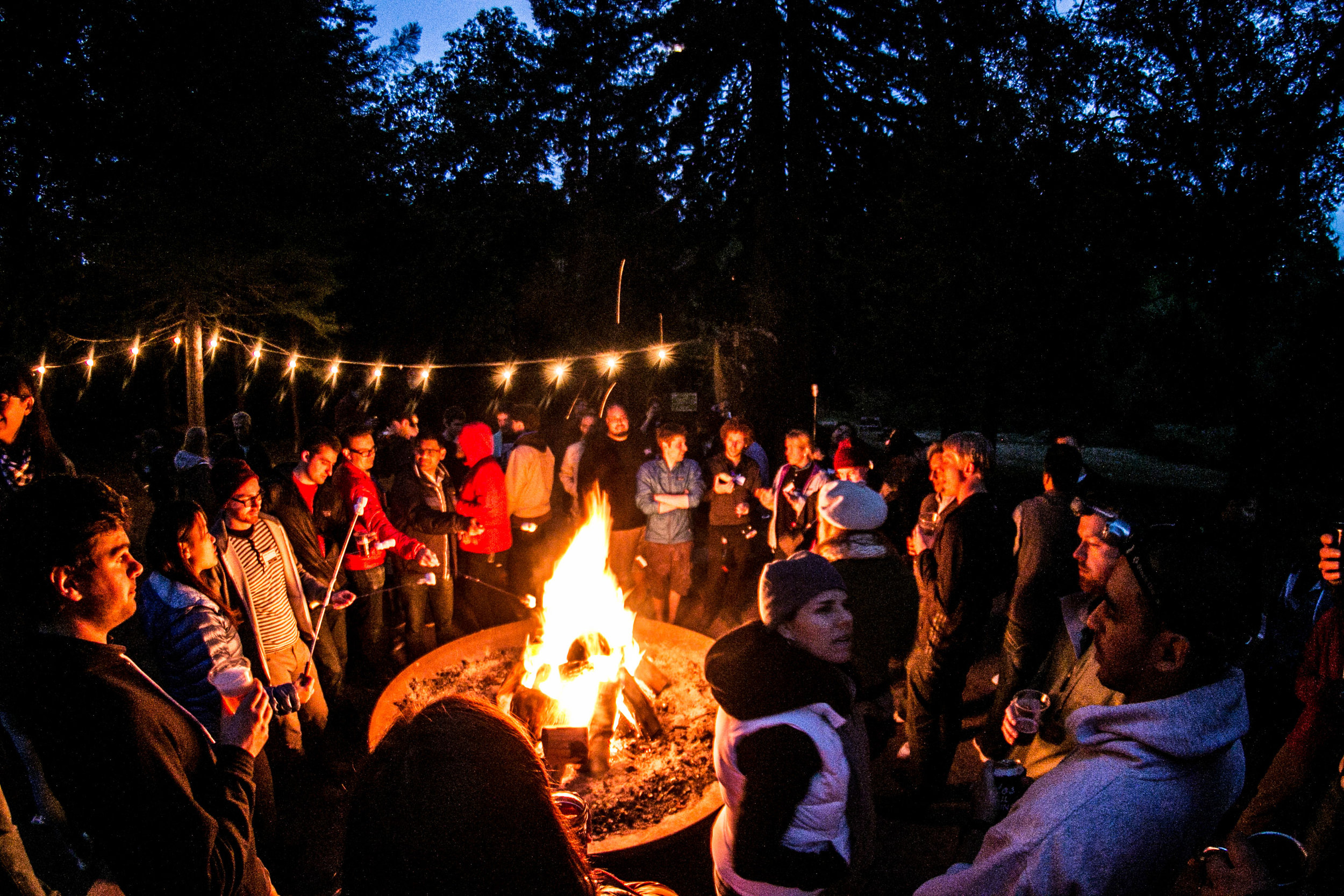 Camp Y Combinator 2015 - Camp-61.jpg