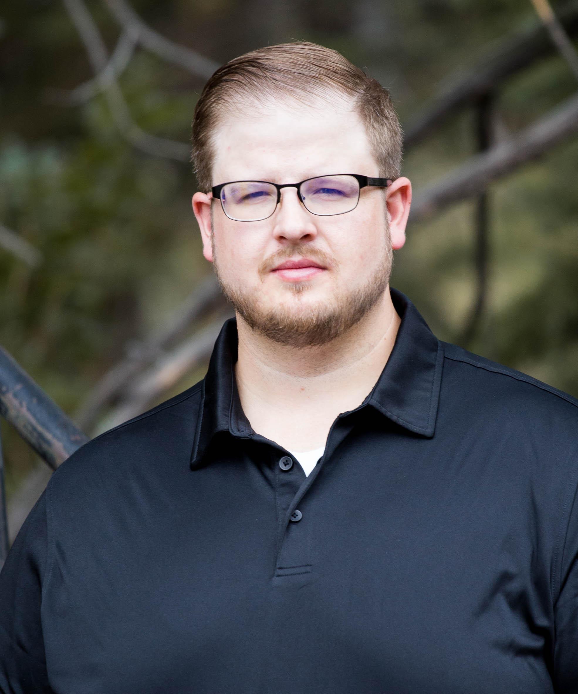 Tyler Zollinger, Technology Manager  tyler@campnavarroca.com