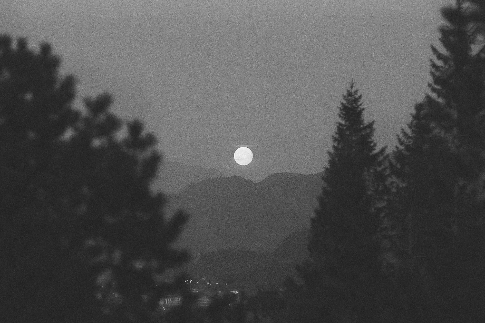 Høstmørket, www.kristinsolem.com