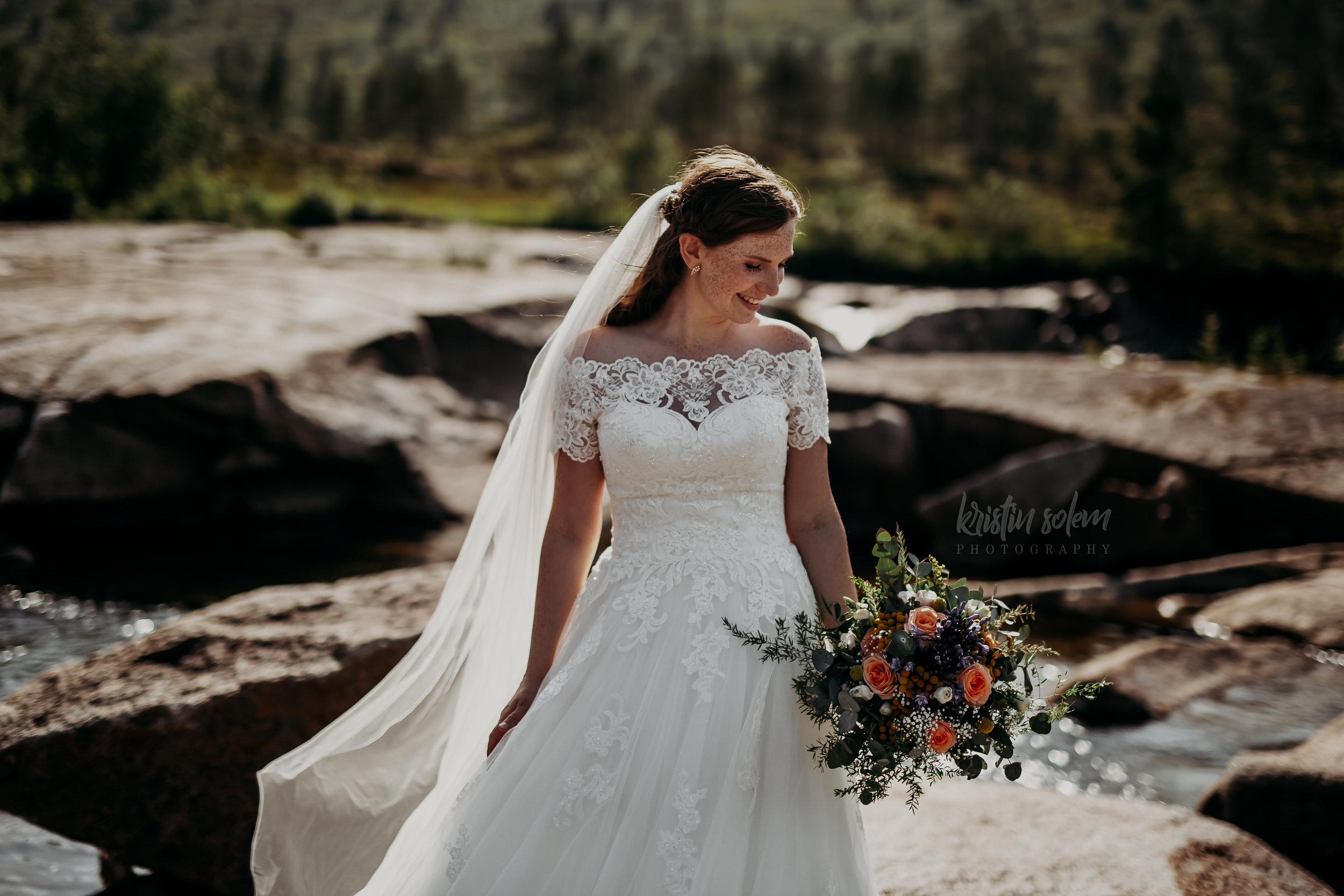 fotograf kristin solem_bryllup rindal surnadal