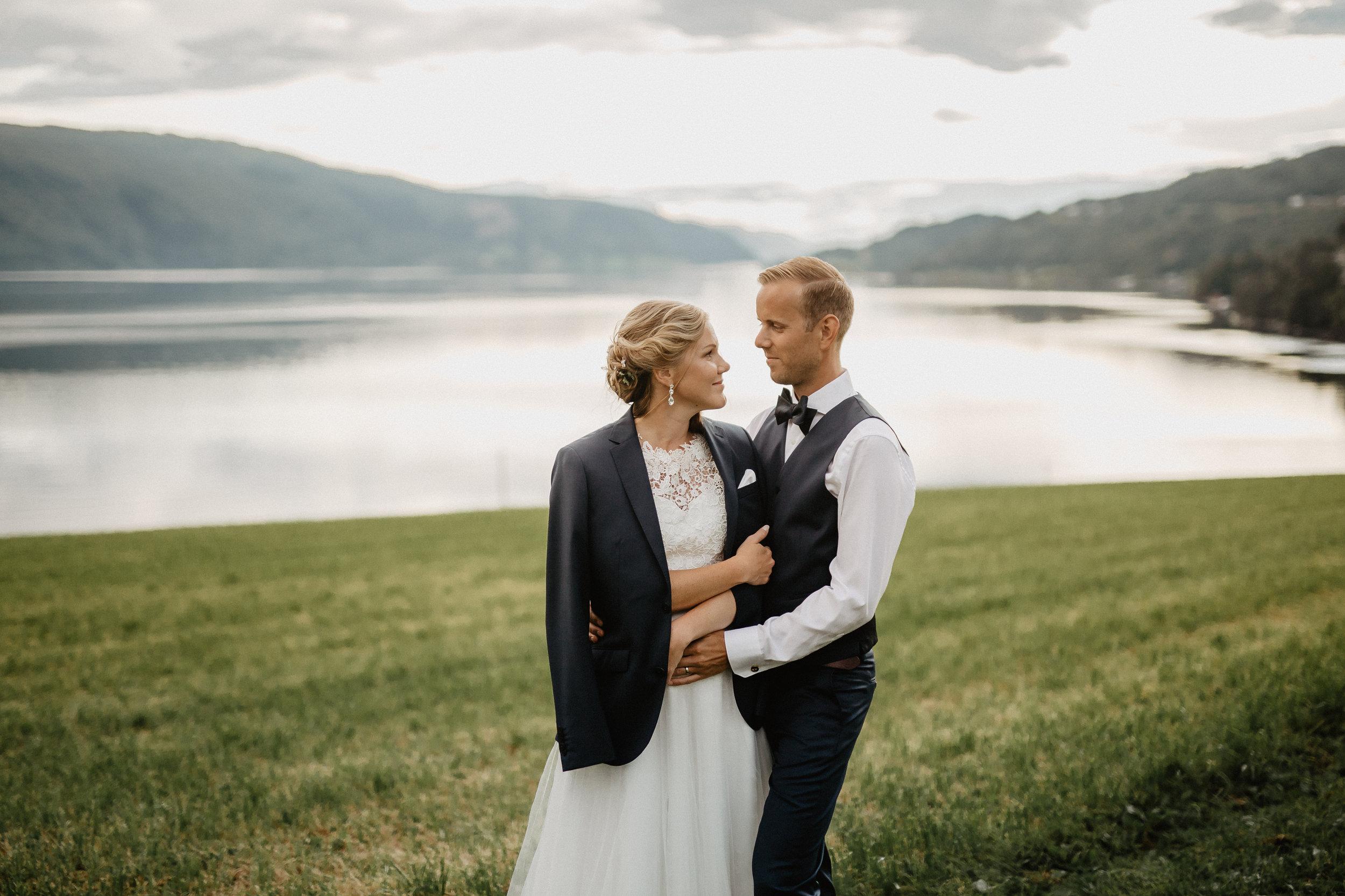 Fotograf Kristin Solem_Silje og Johan (61 of 860).jpg