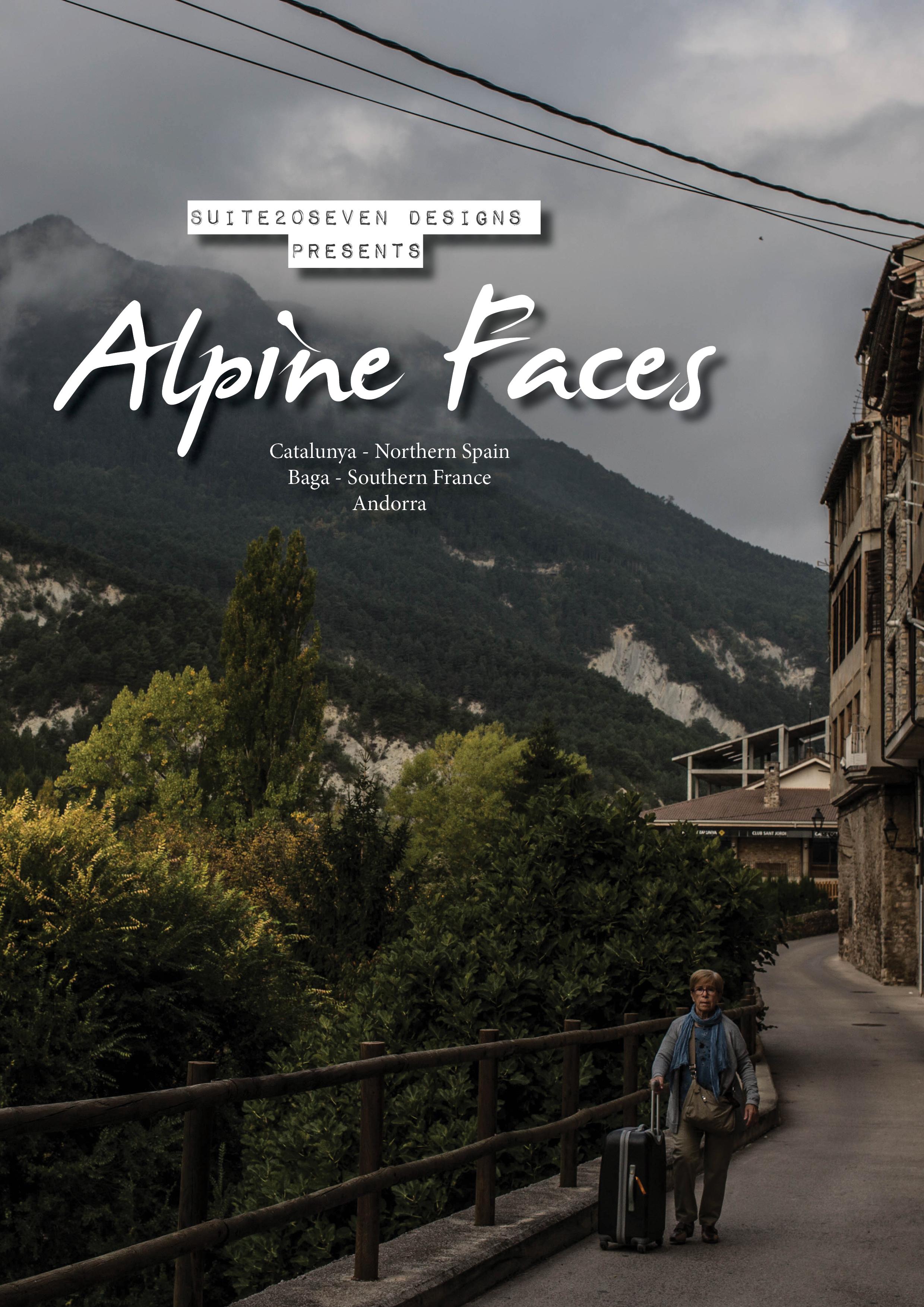 alpinefaces.jpg