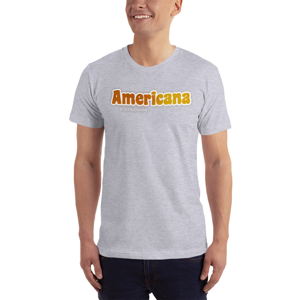 Americana_filter-front-tshirt_1_printfile_front_Americana_filter-front-tshi_mockup_Front_Mens_Heather-Grey.jpg