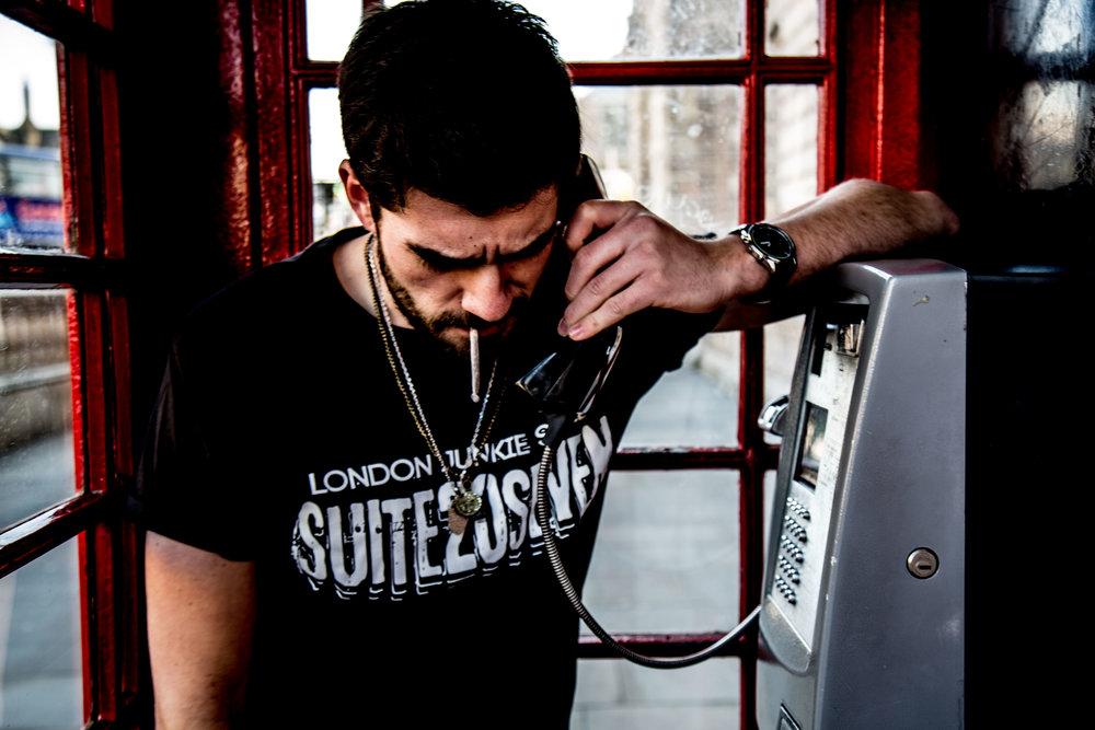 JoseBarrientos_LondonJunkie_T-Shirt_PromoShot (2).jpg