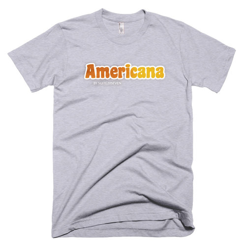 Americana_filter-front-tshirt_1_printfile_front_Americana_filter-front-tshi_mockup_Front_Wrinkled_Heather-Grey.jpg
