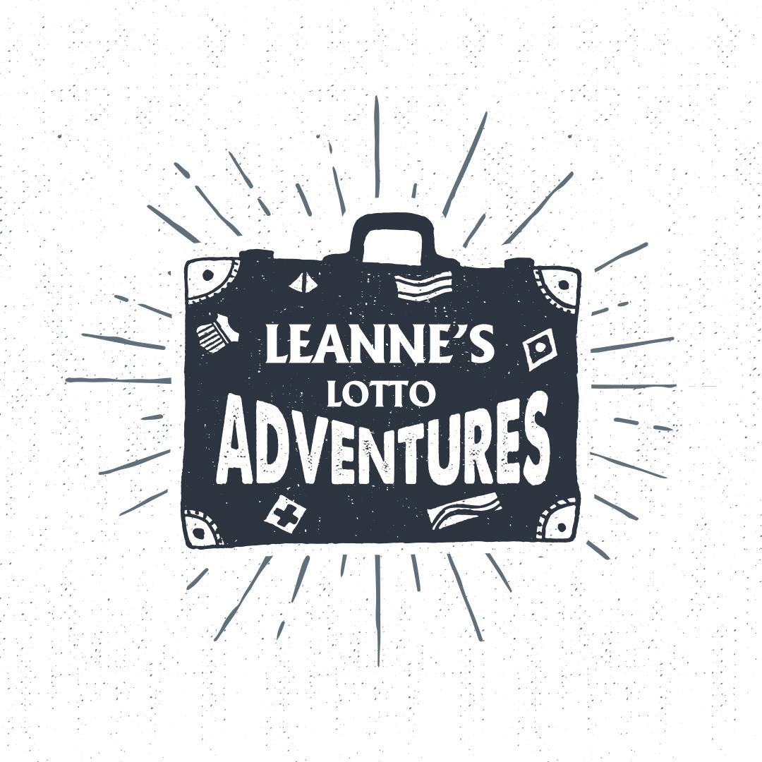 Leanne'sLottoAdventures_logo.jpg