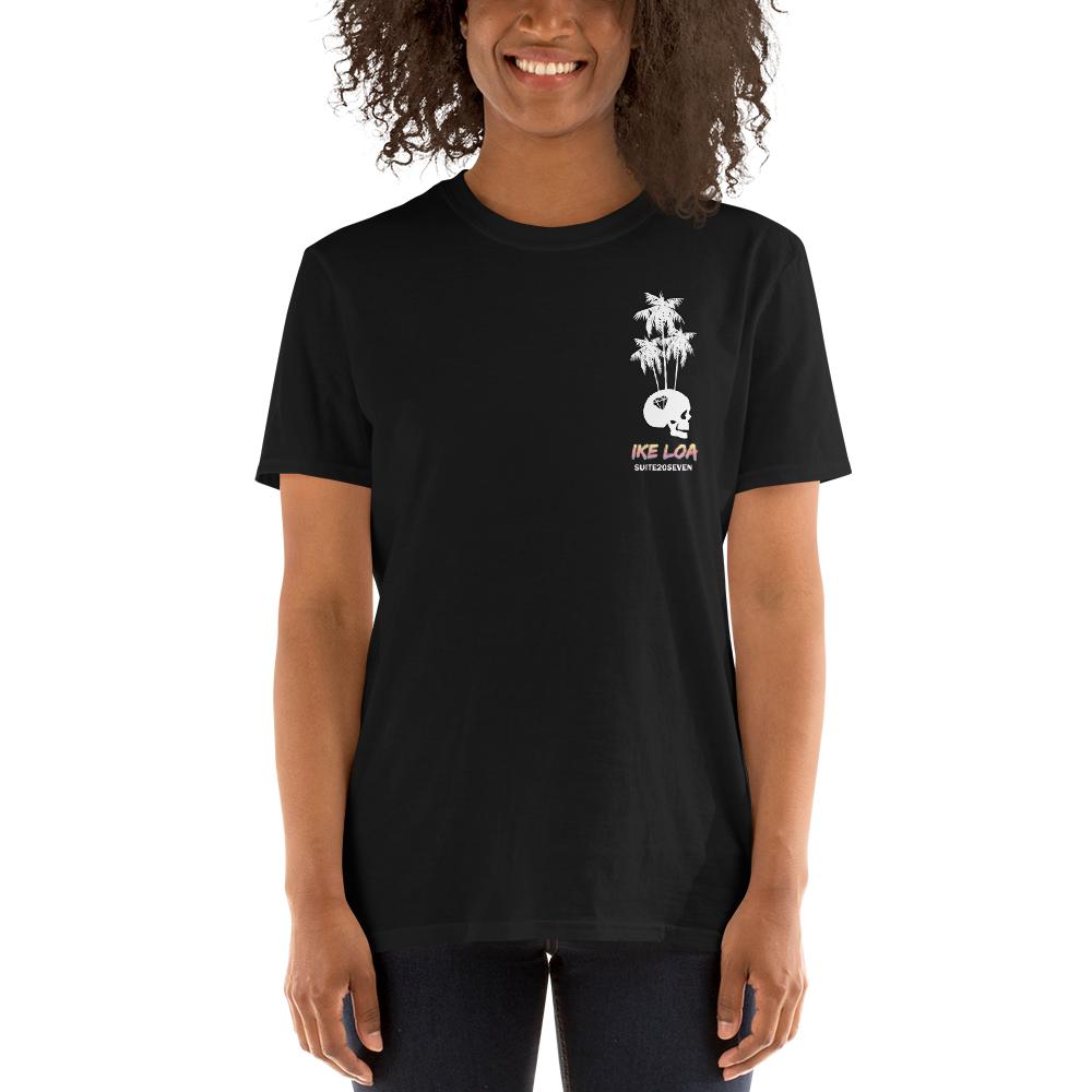 ika-LOA-small_printfile_front_mockup_Front_Womens-2_Black.jpg