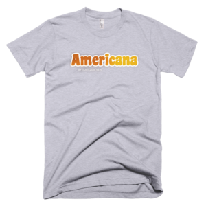 Americana_filter-front-tshirt_1_mockup_Front_Wrinkled_Heather-Grey.png