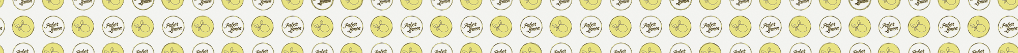 Pattern_Banner3.png