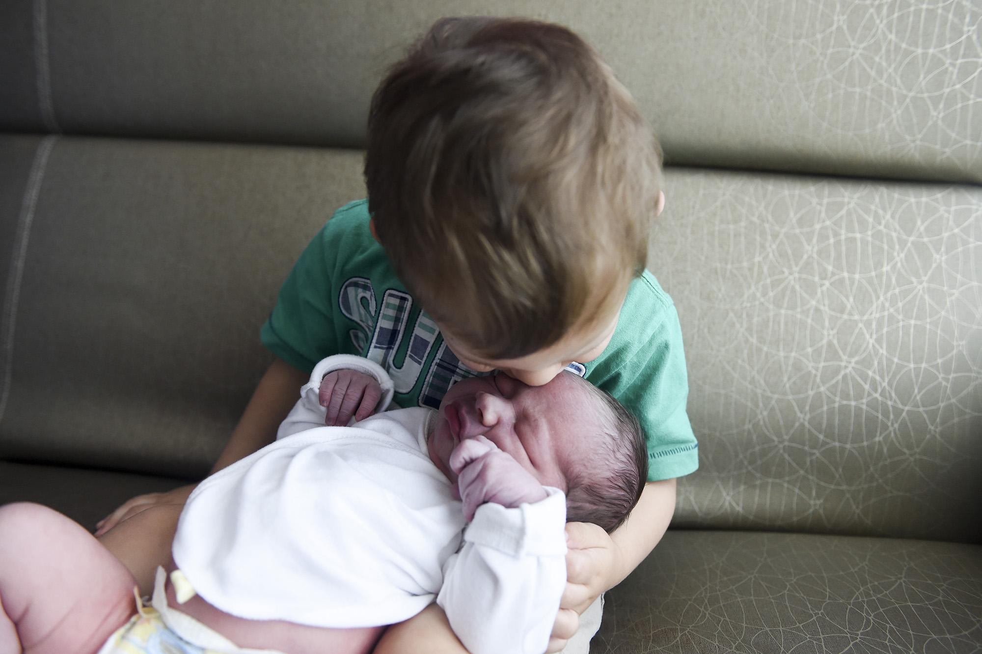 blog Baby Jack064.jpg