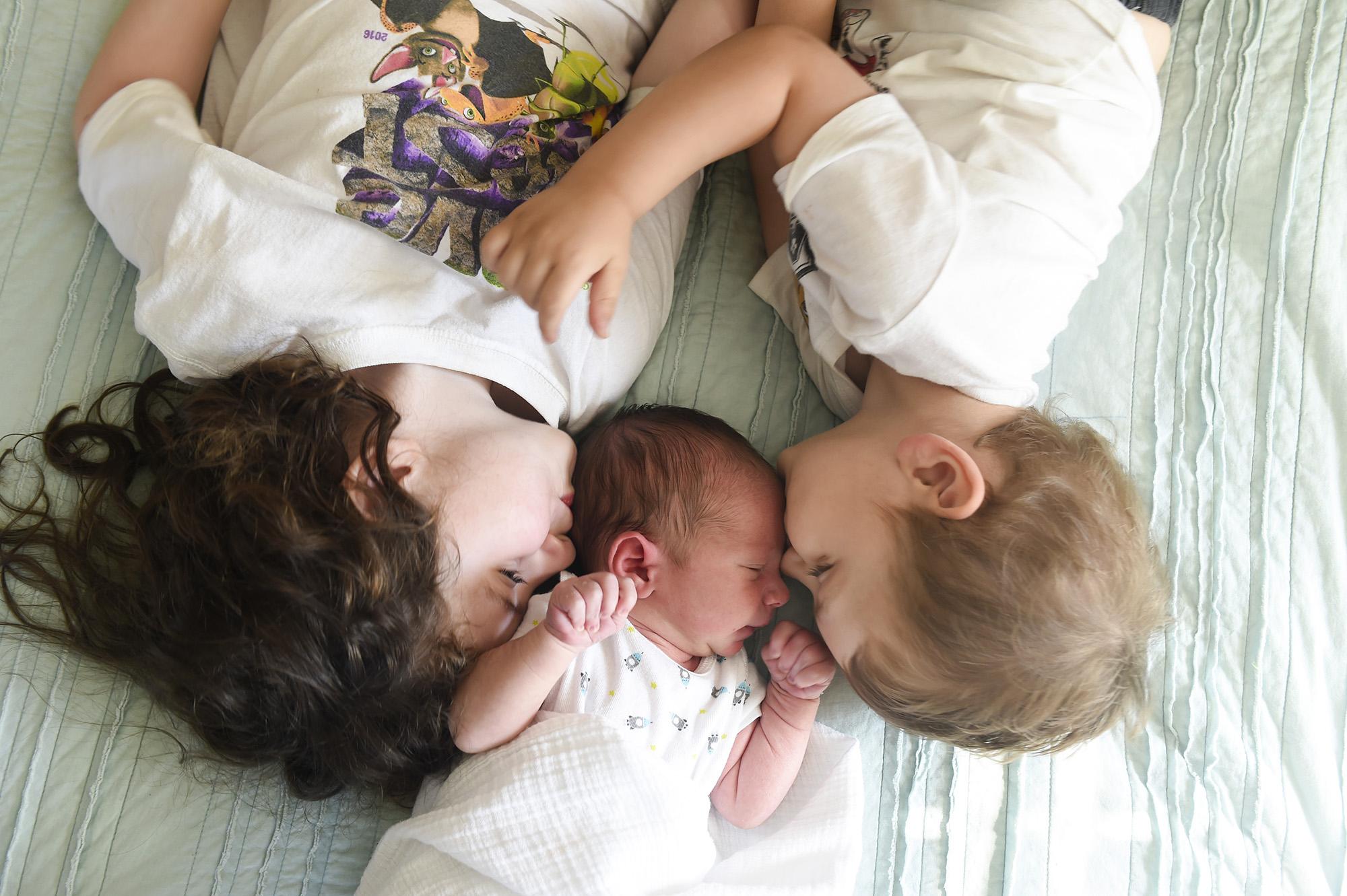 blog Baby Jack288.jpg