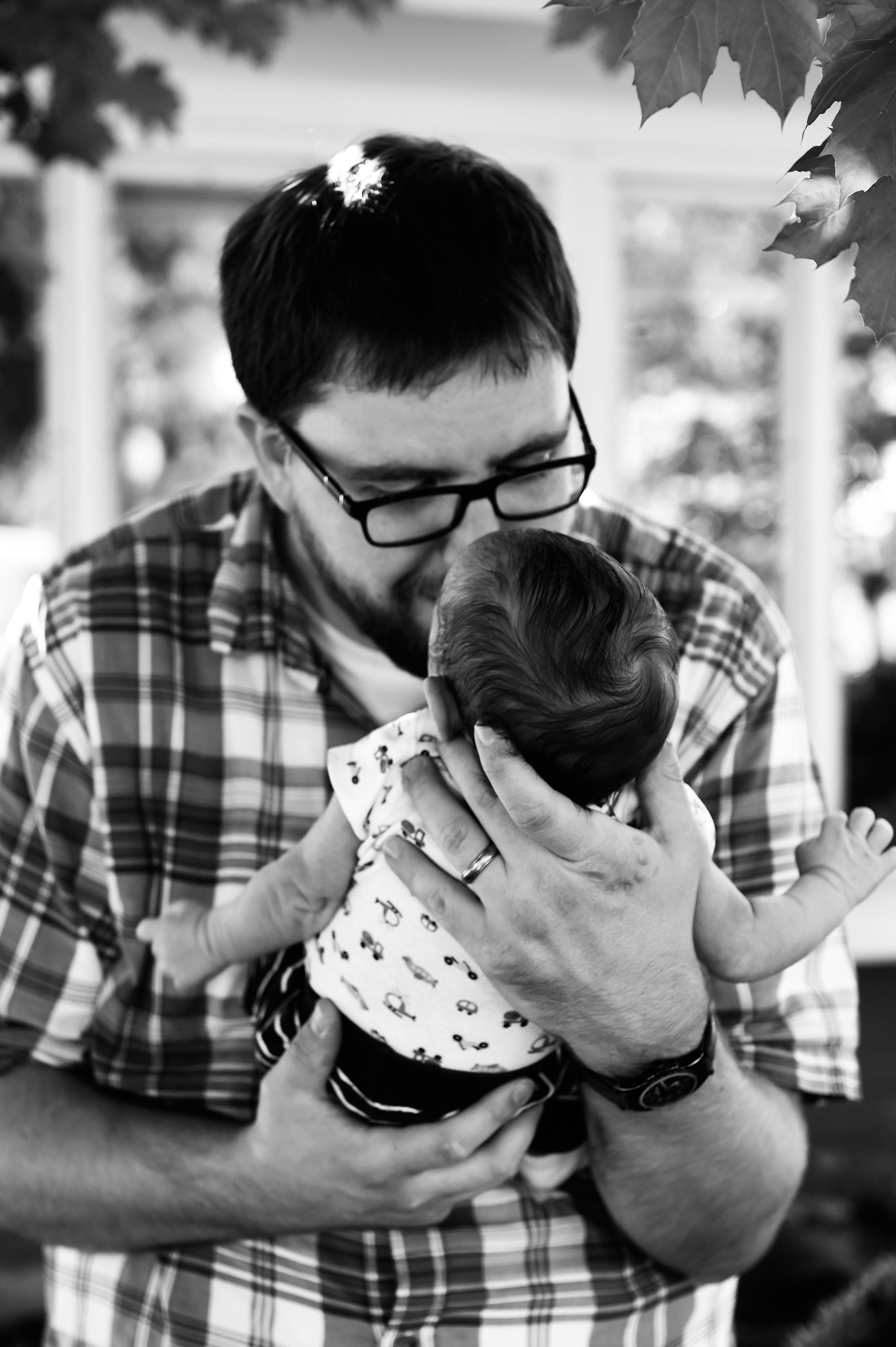 blog Baby Jack313.jpg