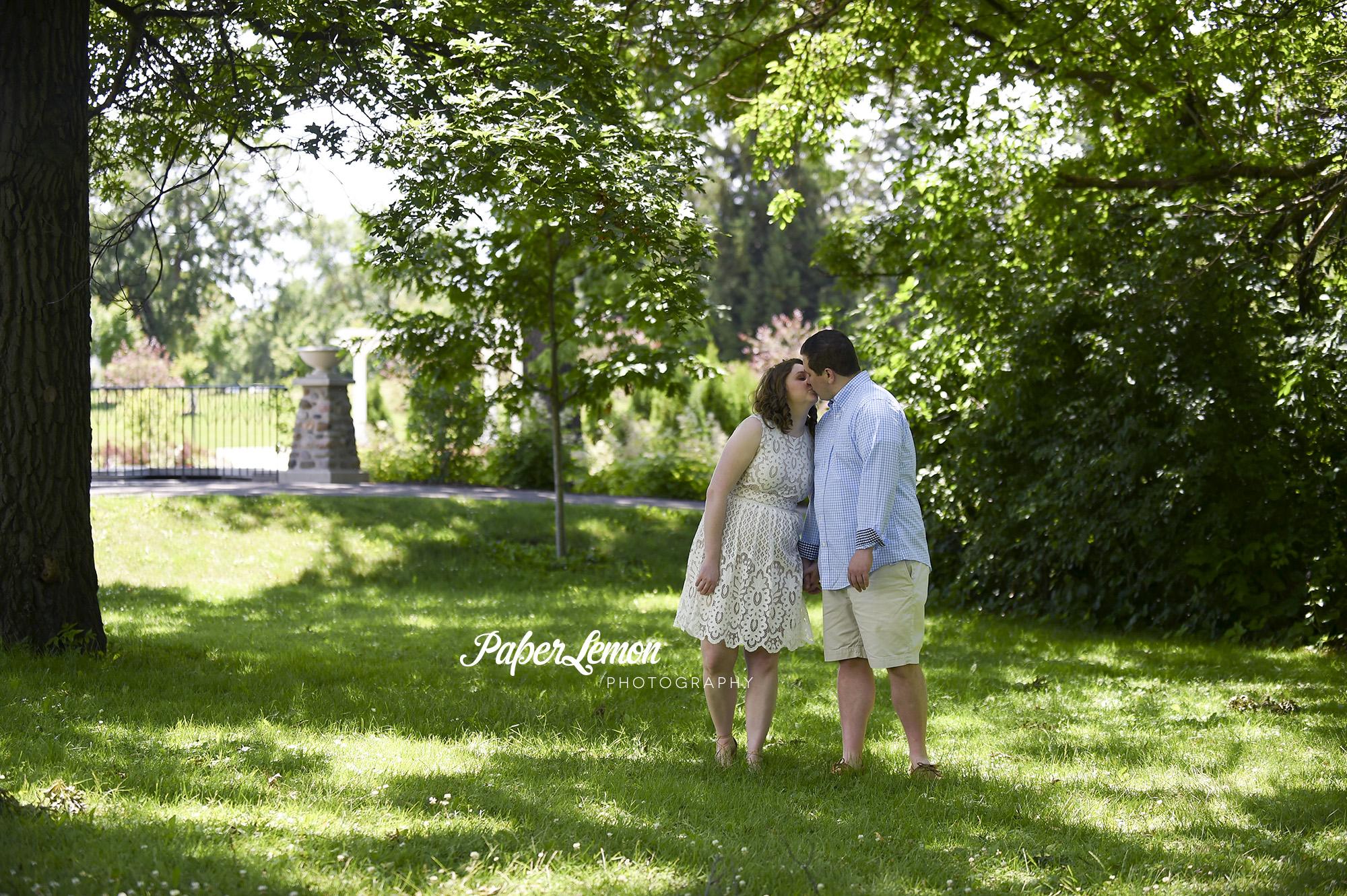 blog MargotandBobbyEngagement 215.jpg