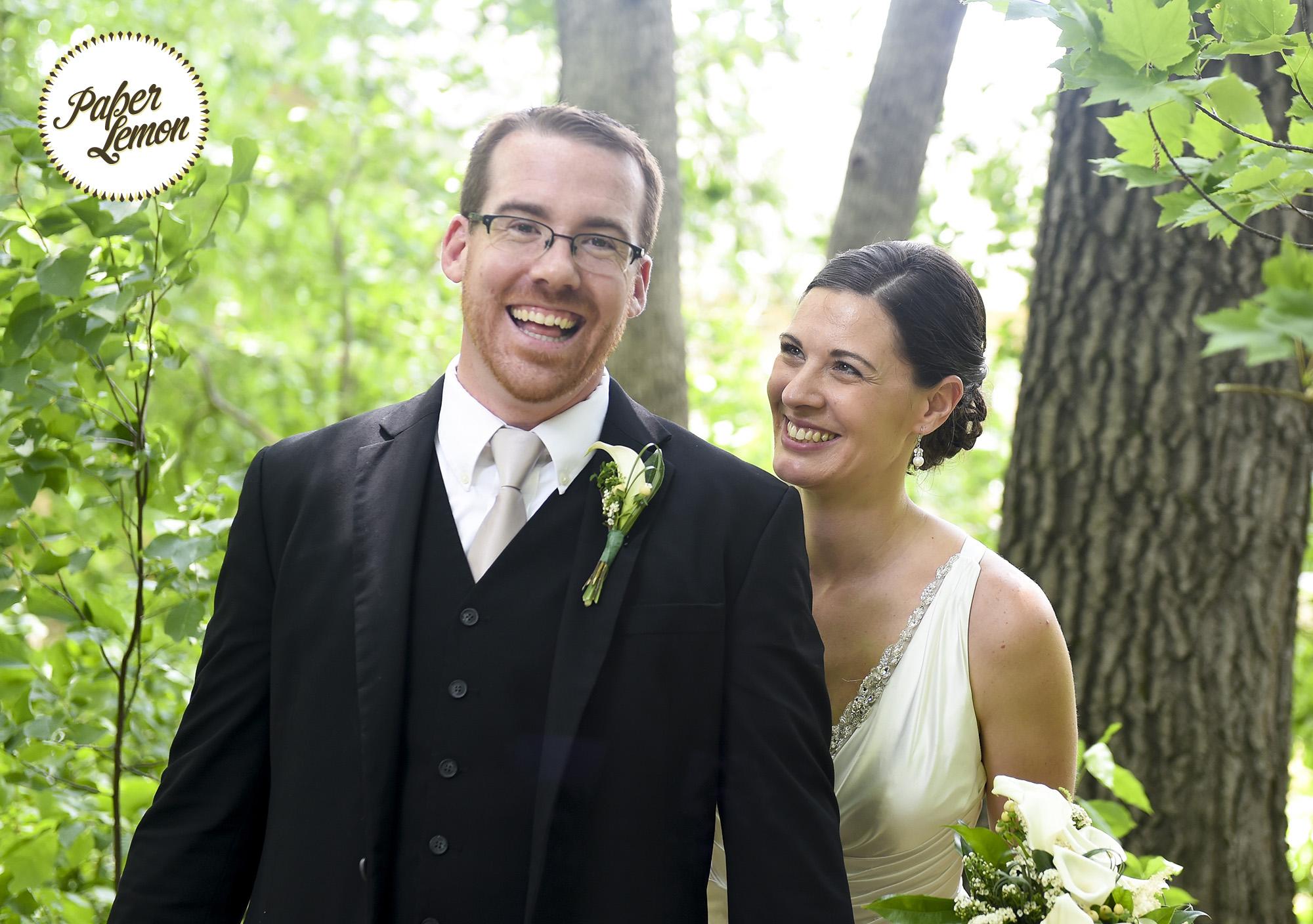 blog Colin Jessica 0353.jpg