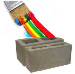 We are beautifying the 420 Social Club! Each of us will get as many bricks as you'd like to paint on! Jen and Ricardo will be there to help with paint ideas and instruction. The$5 fee goes towards supplies.