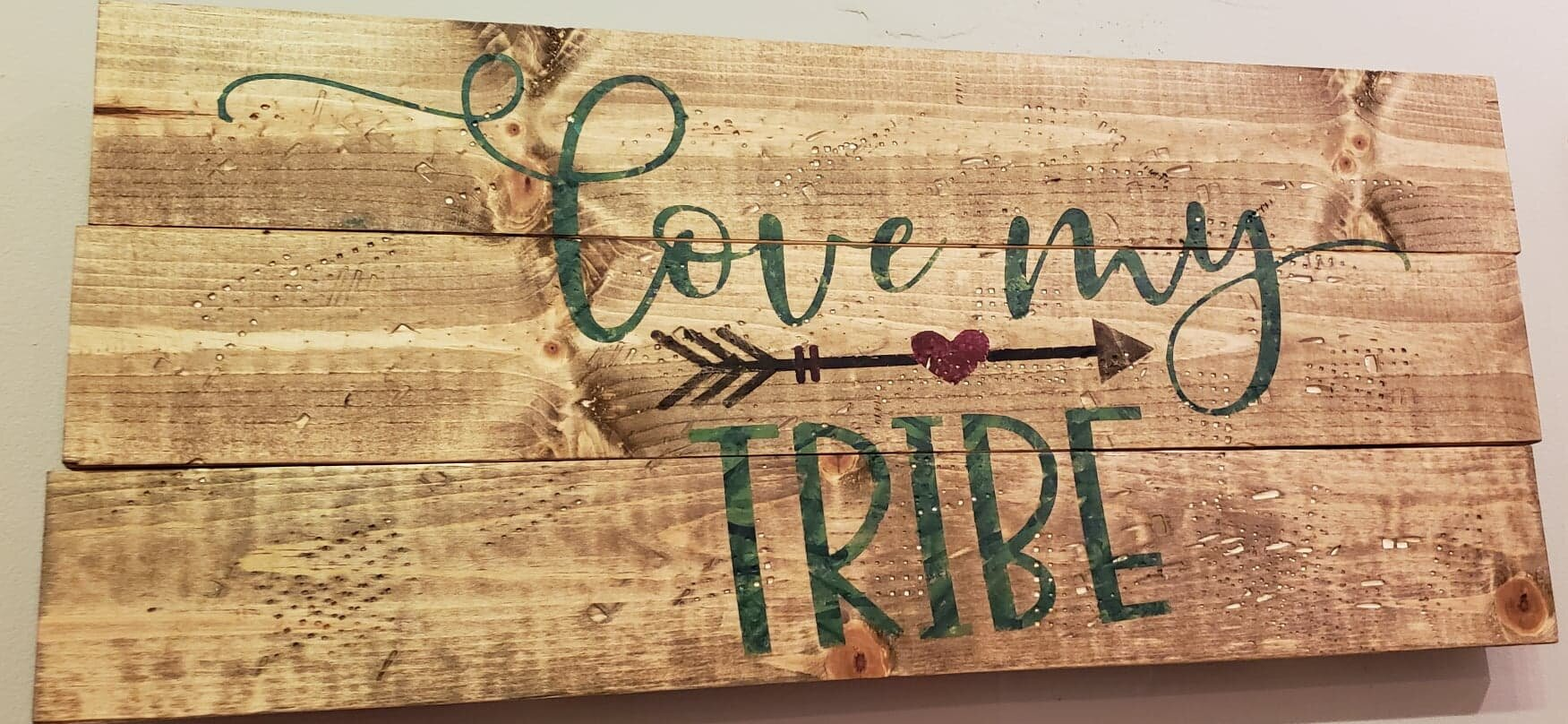 lovemytribewood.jpg
