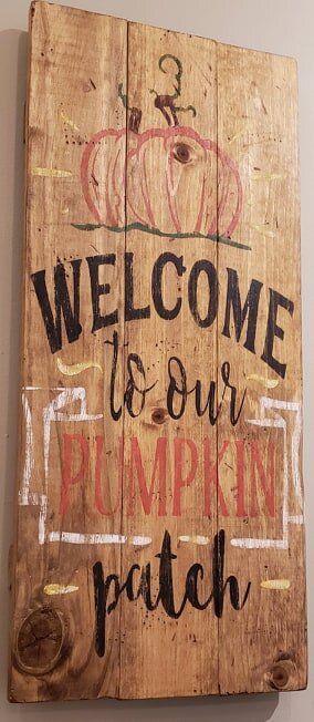 pumpkinwood.jpg