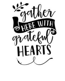 GatherHereWithGratefulHearts.png