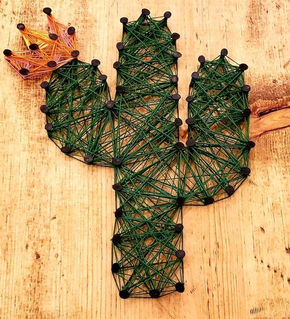 cactus string art1.jpg