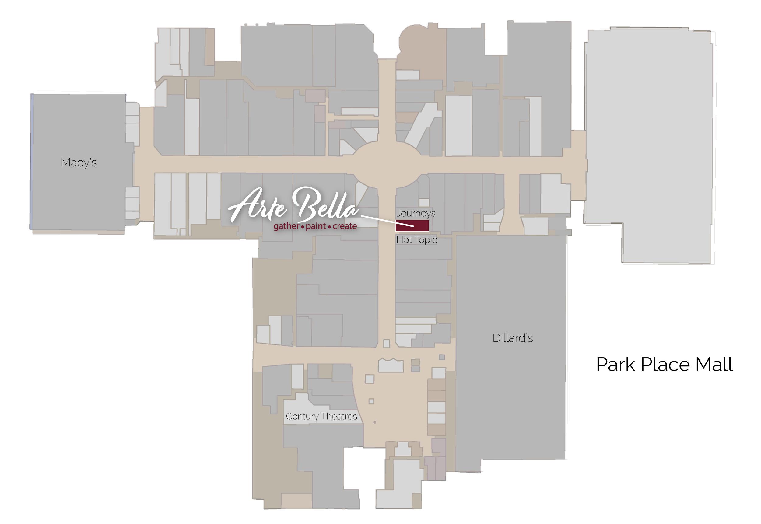 arte_bella_map_3-01.png