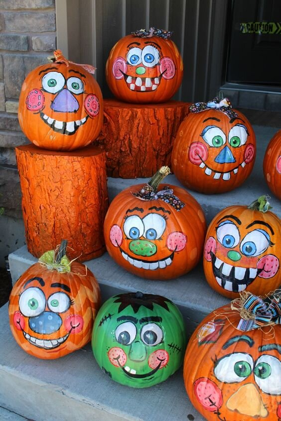happy-painted-pumpkins-decorations.jpg