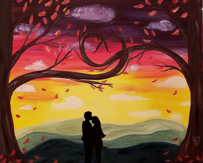 couplesheart.jpg