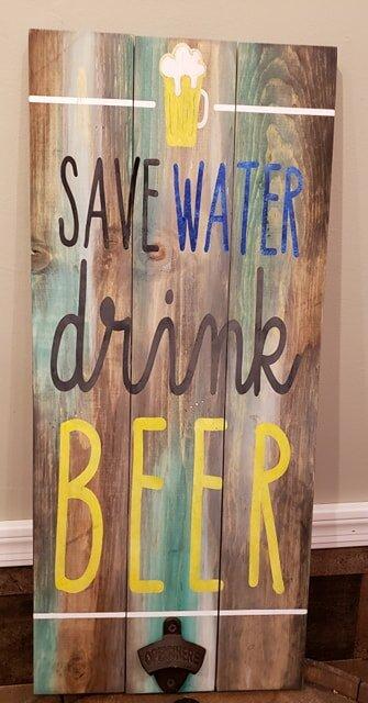 savewaterbeer.jpg