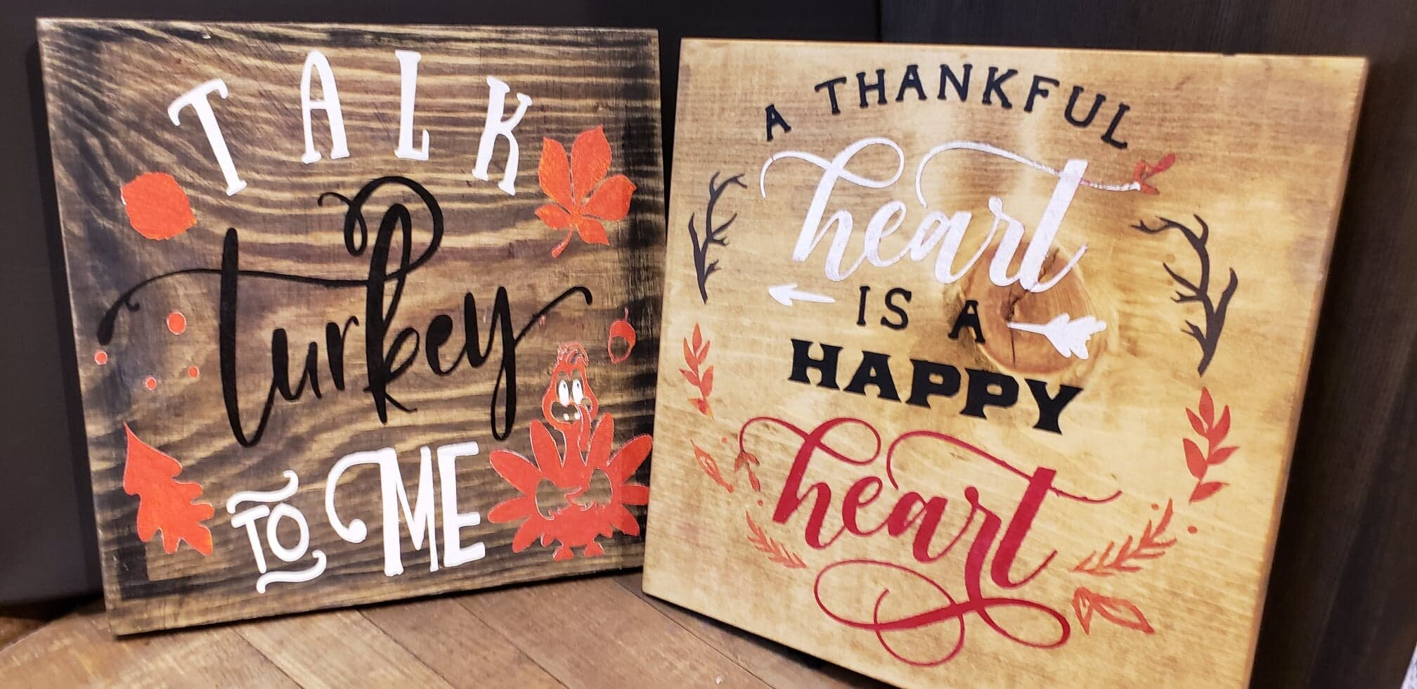 thankfulturkey.jpg